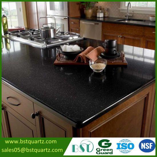 lets quartz placement stoned get prefab countertop seams seam countertops prefabricated