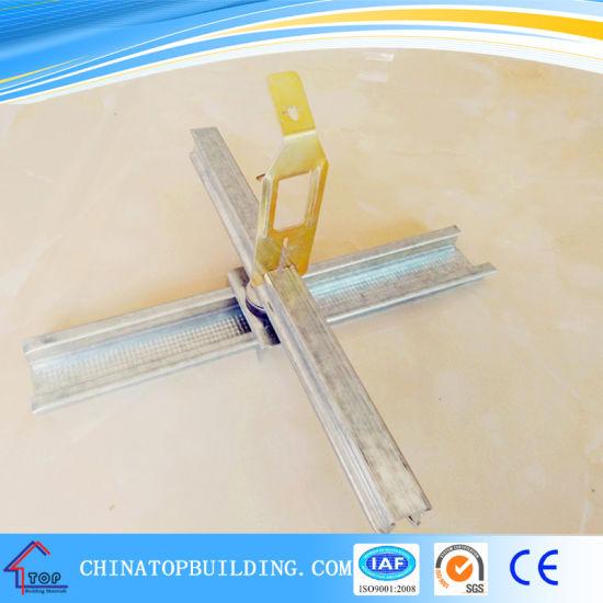 Australia Ceiling System Key Lock System Au Standard Ceiling System Rondo Part Accessoires