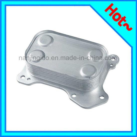 China Car Parts Oil Cooler For Alfa Romeo China Oil - Alfa romeo car parts