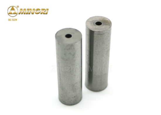 Tungsten Carbide Dies Stamping Punching Mould Casting Molds pictures & photos