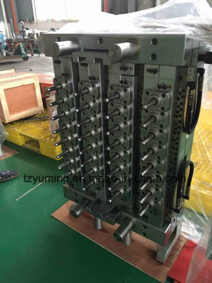 [Hot Item] Used Pet Preform Mould with Competitive Price