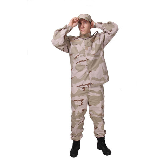 Cheap Military Surplus >> China Wholesale Cheap Camouflage Clothing Canadian Military Surplus