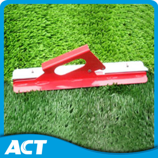 Top Level Tennis Artificial Grass Multi-Sports Court pictures & photos