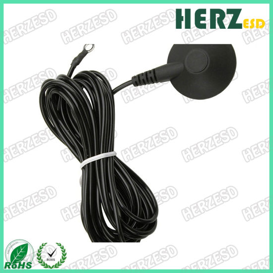 Terrific China Antistatic Grounding Cord Workbench Grounding Wire Caraccident5 Cool Chair Designs And Ideas Caraccident5Info