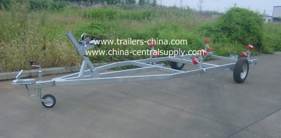 China Supplier Hot Sale Galvanized Hydraulic Small 6 2m
