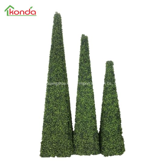 Best Sell Decorative Artificial Ornamental Topiary Plants