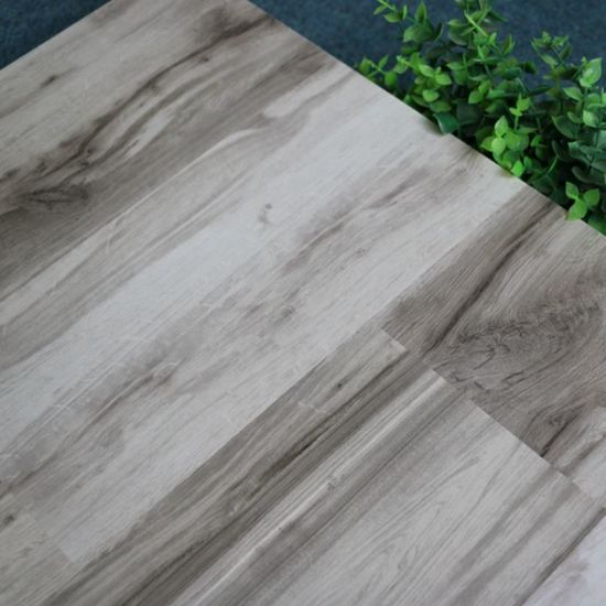 Good Quality Anti Static Rustic Wooden