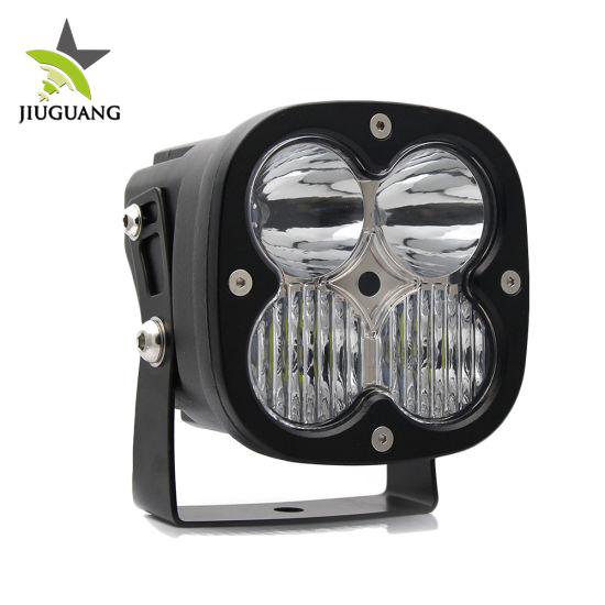 Wholesale Offroad Truck Jeep 4.3inch 45W LED Work Light