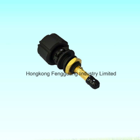 2901056300 Air Compressor Industrial Automatic Drain Valve