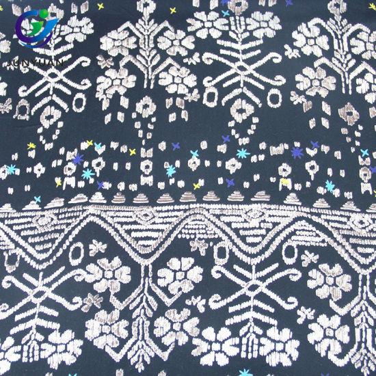 China 30s 91*68 100% Woven Rayon Fabric Textile Custom