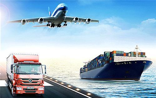 China Air/Sea Freight Agent From Shenzhen/Guangzhou/Shanghai/Ningbo/Xiamen/Fuzhou/Tianjin to India pictures & photos