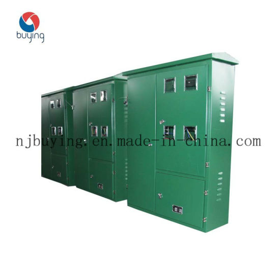 3 Phase Distribution Electrical Panel Box Price China - China ... on air conditioning electric panel, 3 phase circuit breaker, 2 phase electric panel, 30 amp electric panel, 3 phase heater, 60 amp electric panel, 3 phase air conditioning, 3 phase surge protection, 3 phase panelboards 120 208, 4 pole electric panel, 3 phase transformer, breakers in a three phase panel, 3 phase power generation, 400 amp electric panel,