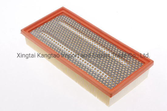 Auto Engine Parts Car Air Filter OE 23190-08403