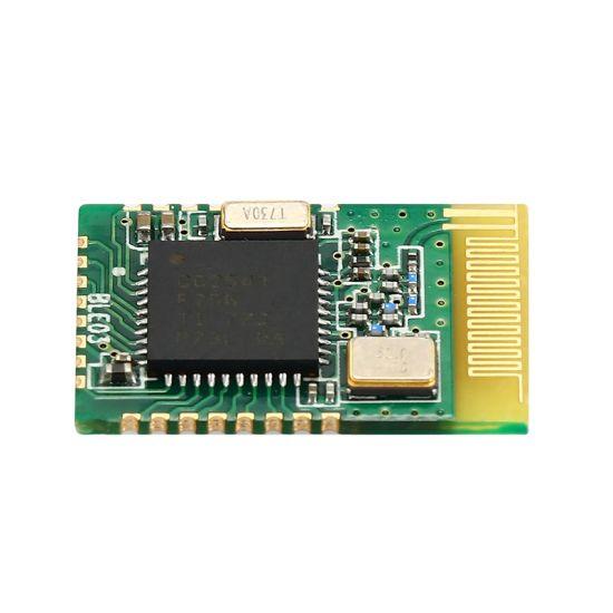 China Low Price Bluetooth Circuit Board Bluetooth Module 4 0 - China