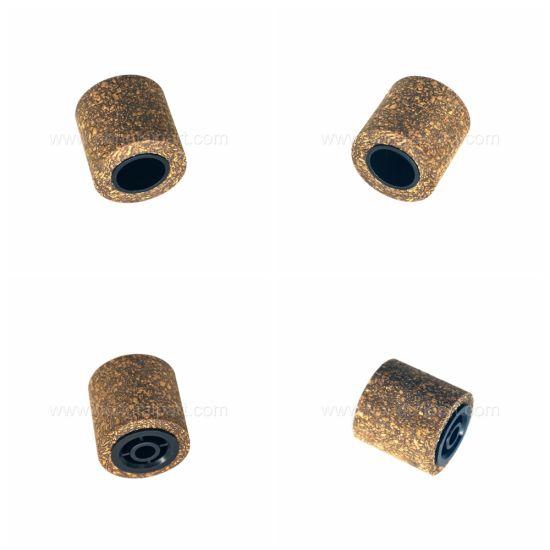 Adf Reverse Roller for Ricoh Aficio MP 1100 1350 2851 3500 4000 4500 5001 5002 5500 6000 6001 6002 6500 9000 (A859-2241 A680-1671 C2085-8791 C2097-5082)