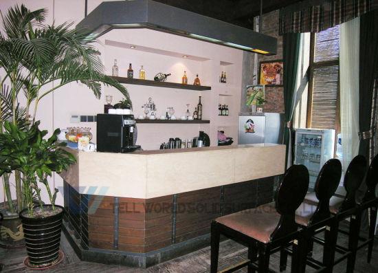 Awesome Night Club Bar Counter Design Beer Morden Home Bar Counter
