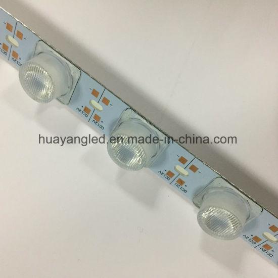 China 12 volt led lights aluminum strip led light strip with plug 12 volt led lights aluminum strip led light strip with plug for home decoration aloadofball Image collections