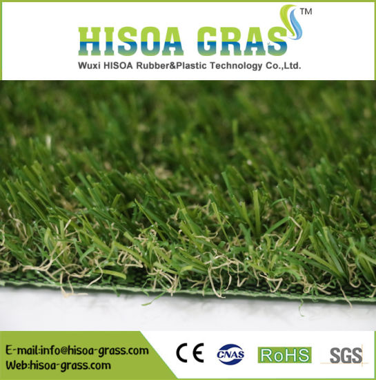 Astro Turf Garden >> Astro Turf Garden High Quality Quick Delivery China