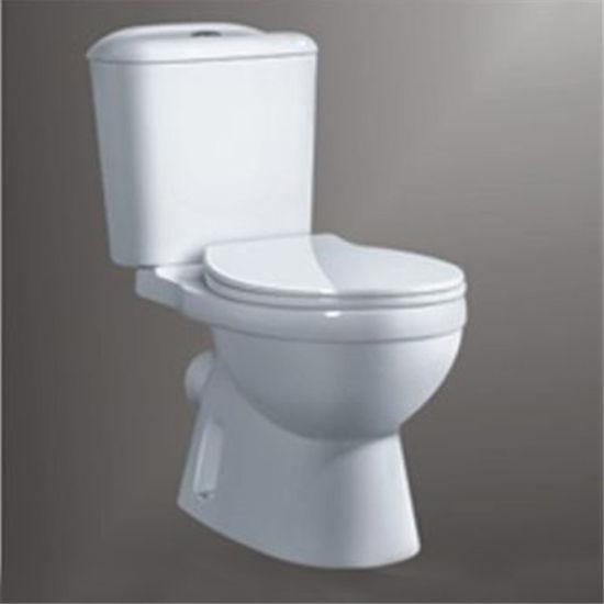 Sanitary Ware Bathroom Ceramic Wc Toilet Bowl