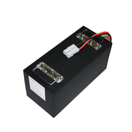 48V 80ah LiFePO4 Battery/Lithium Battery/Li Ion Battery/LiFePO4 Batteries/Lithium Ion Battery/Deep Cycle Battery/Electric Vehicle Battery for Tricycle Car