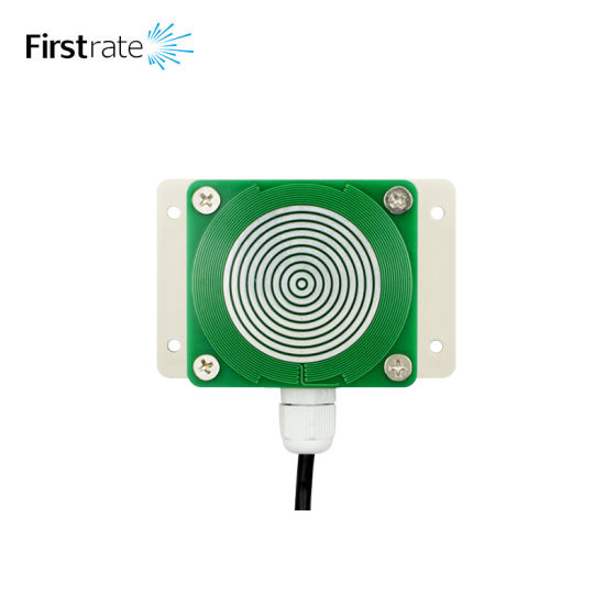 FST100-2007 Relay Output RS485 Modbus 24V DC Auto Universal Rain Snow Sensor pictures & photos