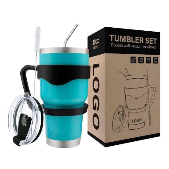 Wholesale Stainless Steel Travel Coffee Mug