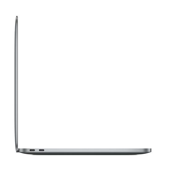 13.3 Inch 15.3inch 21inch Original Mac Laptop Computer Notebook