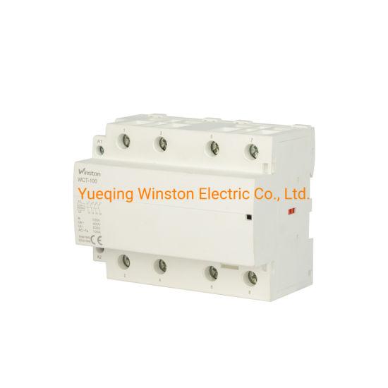 China General Wiring Diagram Electrical, Ge Electric Motor Wiring Diagram