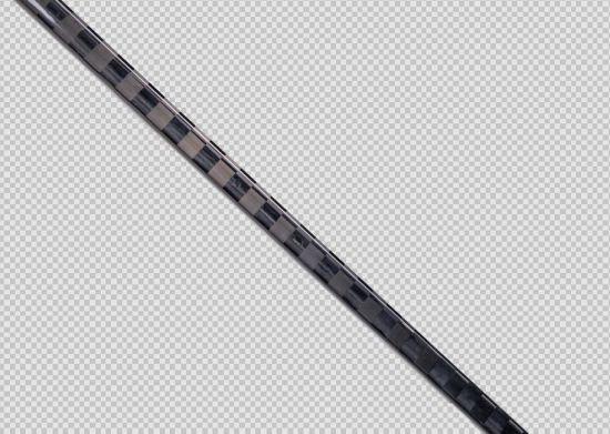 New Warrior Alpha Qx PRO Left 85 Flex Grip Gallagher W28ice Hockey Stick