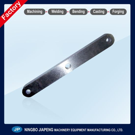 Machining, Machine/Machined/Spare Parts/Products/Mechanical/Components/Service/Metal Processing/OEM/Custom CNC/Fabrication/Equipment/Precision/Toggle Shaft