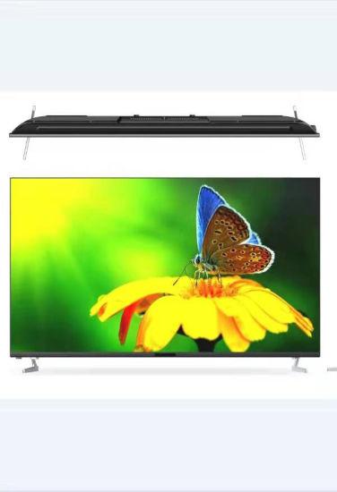 Television 4K Smart LED TV, Android Smart TV