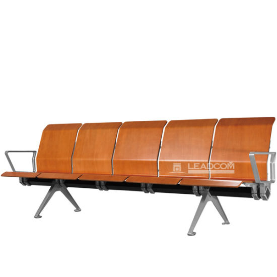 Enjoyable China Leadcom Airport 5 Seater Waiting Area Chair Price Ls Unemploymentrelief Wooden Chair Designs For Living Room Unemploymentrelieforg