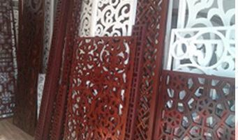 China Wood Carving 3 Axis Cnc Router Wood Door Pattern Design