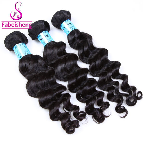 1cb2eeec3d Guangzhou Fbs Factory Wholesale Price Human Hair Dubai Wholesale Market