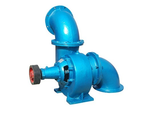 2019 Hot Sale Water Pump Sets