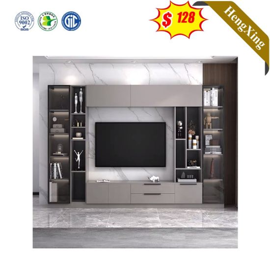 China Wall Standing Mounted Living Room Tv Cabinet Designs Furniture Tv Stands China Tv Stand Tv Unit