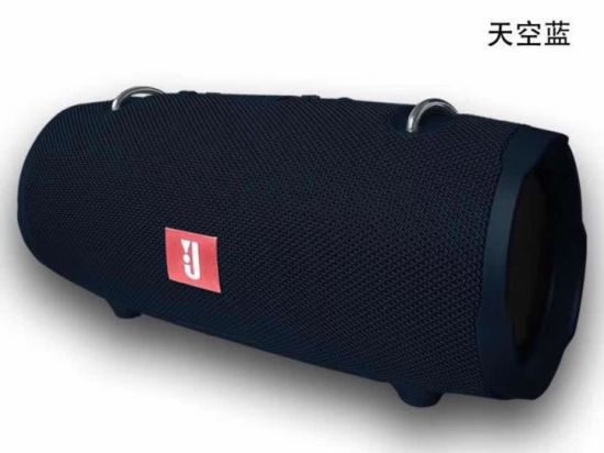Hot Selling Waterproof Jbl Xtreme2 Wireless Bluetooth Speaker Portable Home  Outdoor Stereo with Factory Price