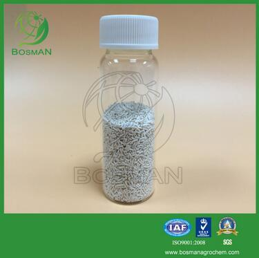 Insecticide Carbofuron Technical 3% Gr pictures & photos