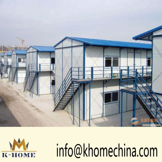 Super China Steel Frame Houses And Prefab Homes China Download Free Architecture Designs Scobabritishbridgeorg