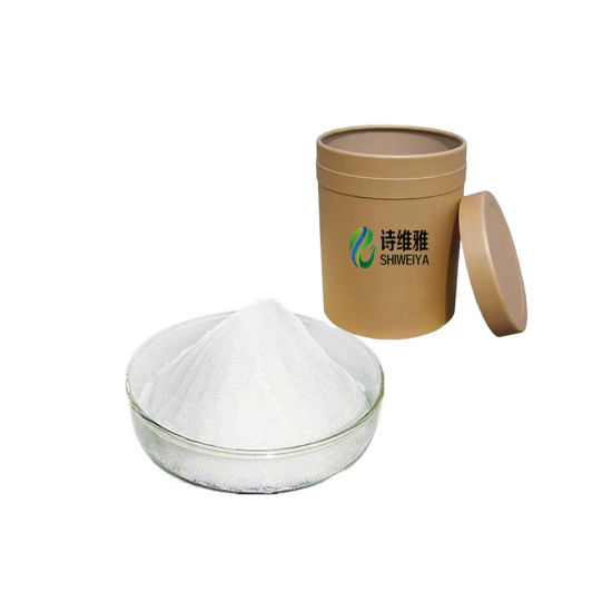 High Quality Best Selling 99.5% Creatine Monohydrate CAS 57-00-1