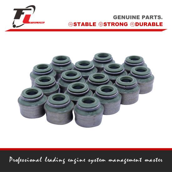 Engine Parts for GM OEM 9637802 Valve Seal Gasket