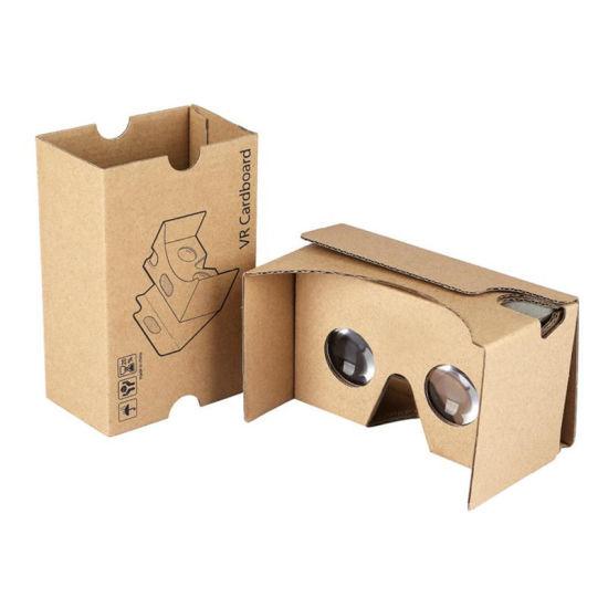 Custom Printed Design Mobile Phone Packaging Luxury Mail Paper Box