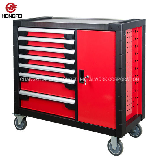 42inch Large Heavy Duty Tool Cabinets