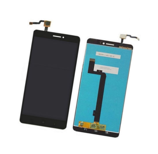 Cell Phone Repair Screen for Xiaomi Mi Max LCD Display Assembly