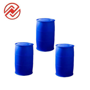 High Quality Liquid SBR Latex SBR Latex for Bitumen