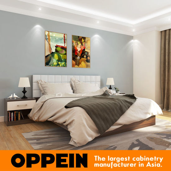 modern furniture small apartments. Oppein Modern Whole Home Furniture Design For Small Apartments (OP16-HS03) V