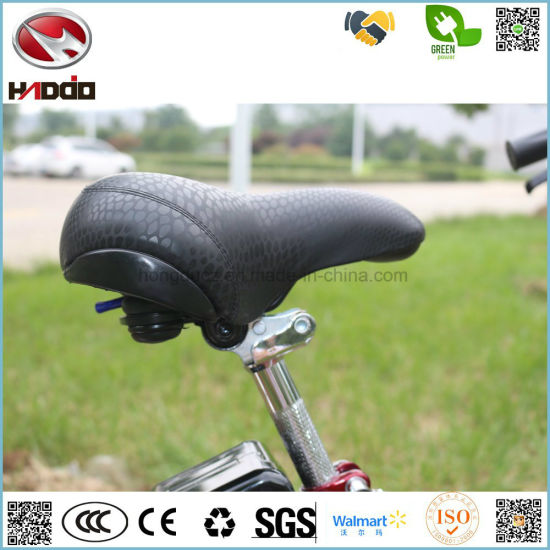 9c799913589 Low Price and Easy Ride Electric City Bike Wholesale Road Bicycle Pedal E-Bike  Cheap Vehicle