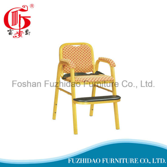 Hot Sale New Design Kids Dining Chairs Wholesale