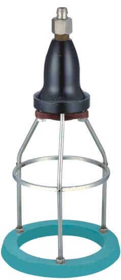 Metal Halide Lamp Luring Fish Lamp 3000W/4000W pictures & photos