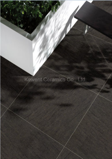 China 600X600mm High Quality Ceramic Tiles Flooring From Foshan ...